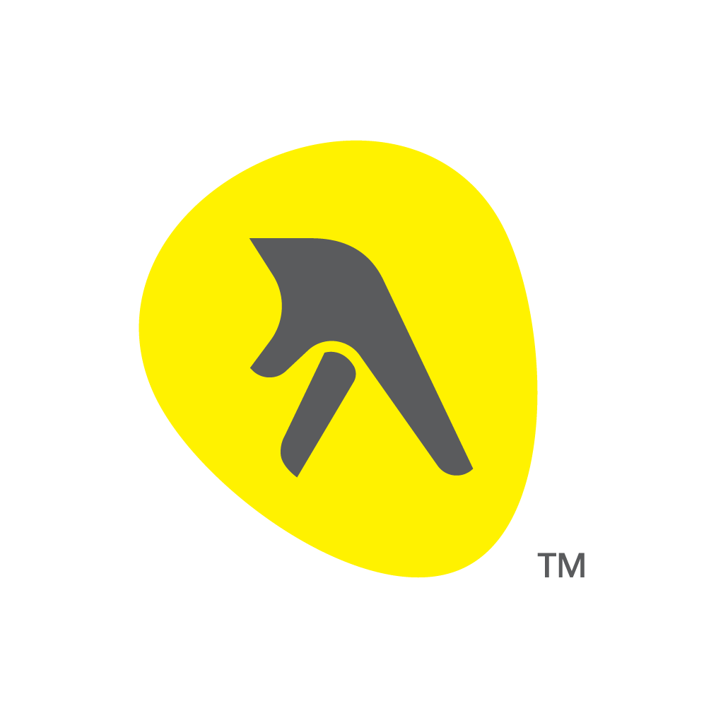 Yellow Pages Logo 2017.