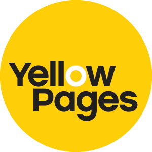 Yellow Pages Logo Png Images.