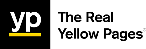 How to embed Yellow Pages reviews on your website.