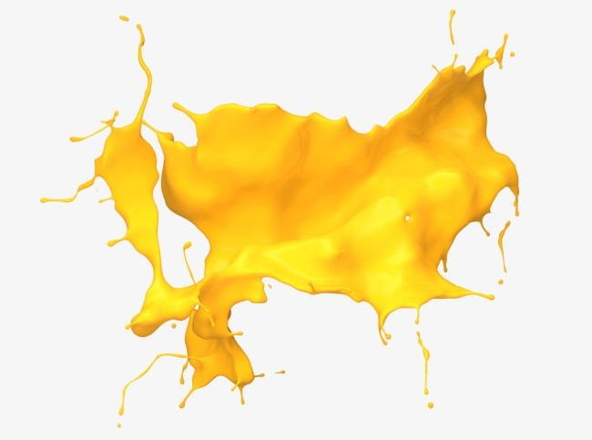Paint Splash PNG, Clipart, Juice, Juice Splash, Paint.