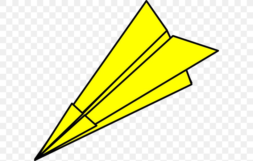 Airplane Paper Plane Clip Art, PNG, 600x524px, Airplane.