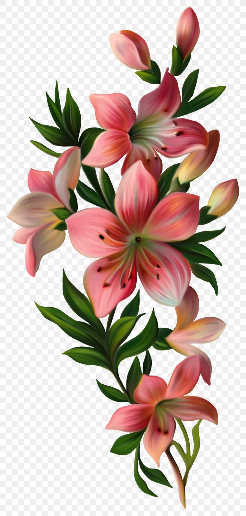 Flower Vintage Clothing Clip Art, PNG, 1076x2253px, Flower.