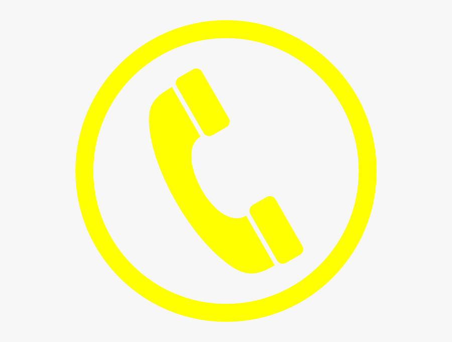 Phone Icon Png Transparent.