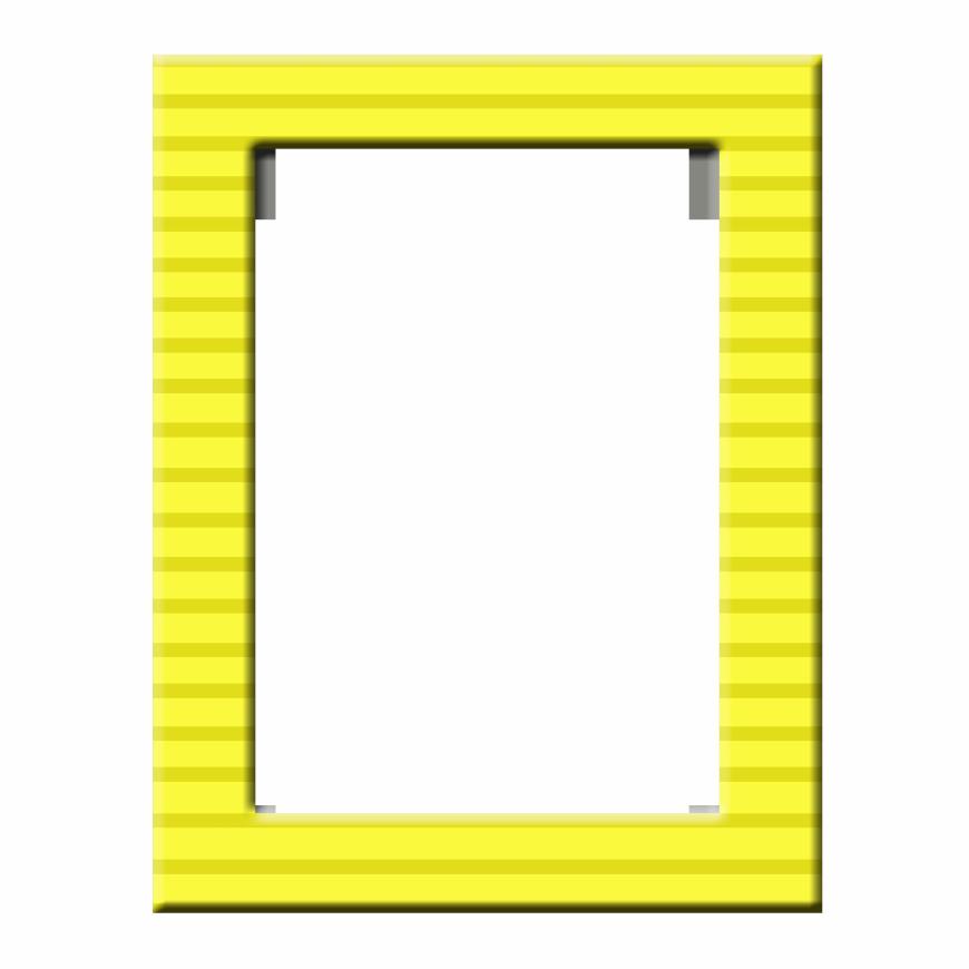 Pin by RT Digital Media Marketing on Frames.