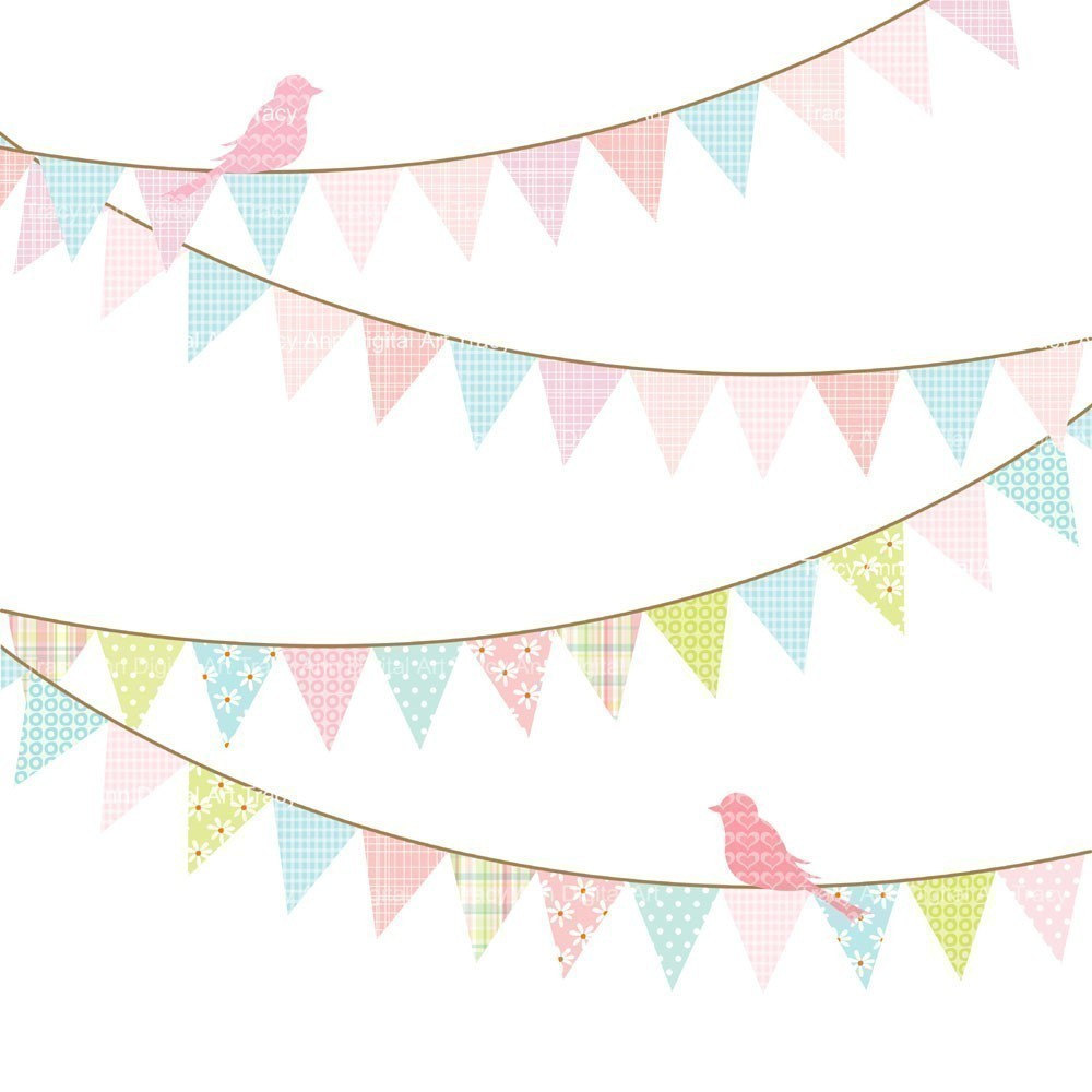 Free Happy Bunting Cliparts, Download Free Clip Art, Free.