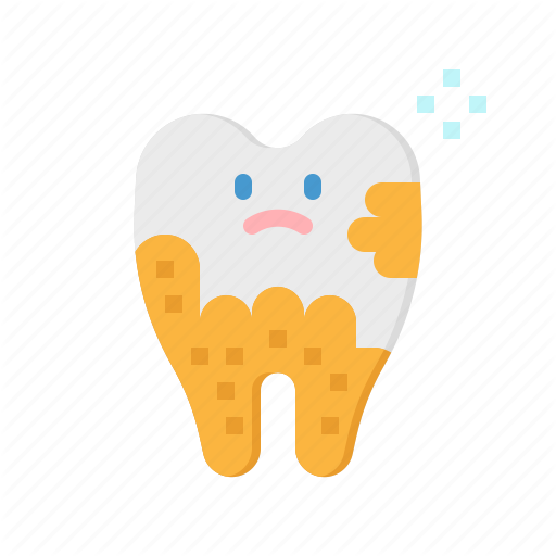 \'Dental\' by Photo3idea studio.