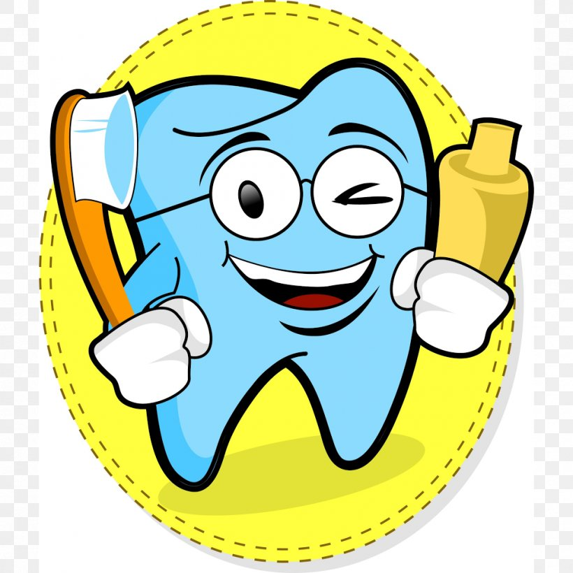 Water Fluoridation Pediatric Dentistry Fluoride, PNG.