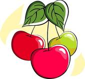 Plums Clip Art and Stock Illustrations. 1,168 plums EPS.