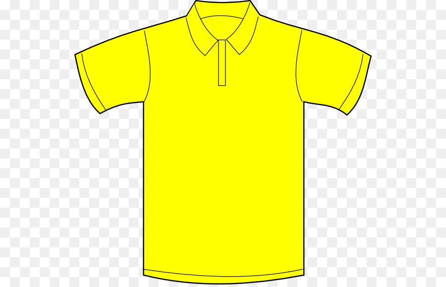 School Uniform png download.