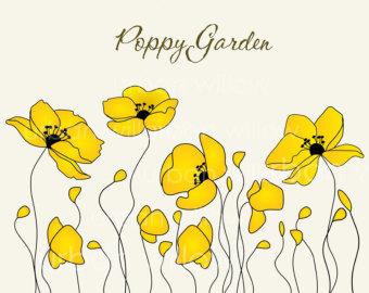 American Legion Poppy Clipart.