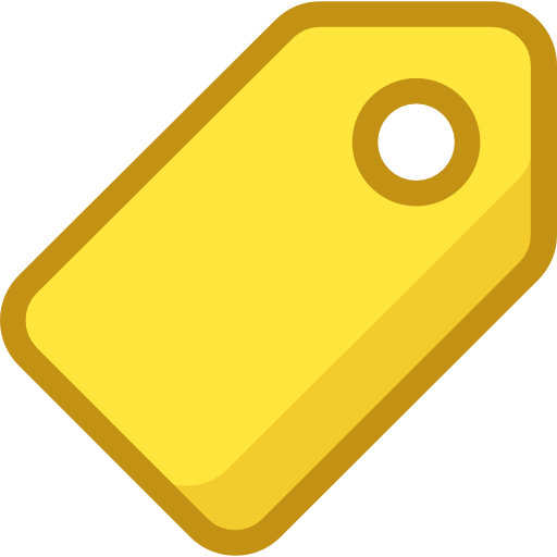 Price Tag clipart.