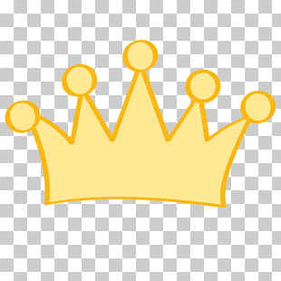 Prince Charming Crown prince , Princess Crown PNG clipart.