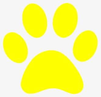 Free Paws Clip Art with No Background , Page 3.