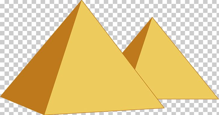 Egyptian Pyramids Giza Double Pyramid PNG, Clipart, Ancient.