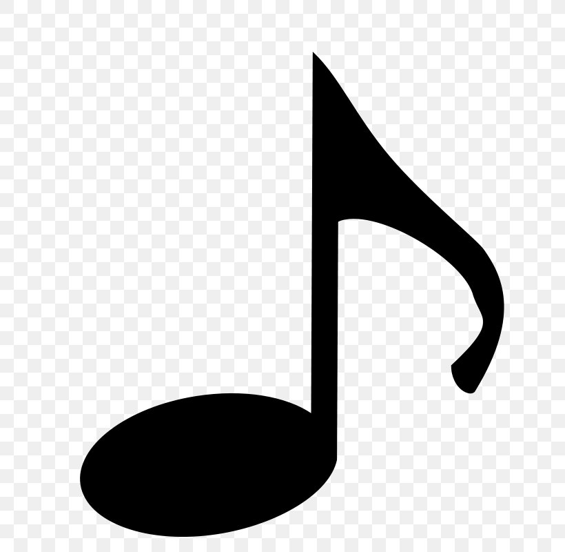 Clip Art Quarter Note Rest Musical Note Vector Graphics, PNG.