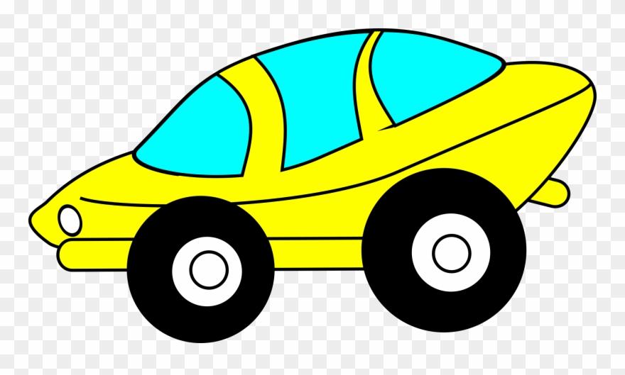 Racing Race Car Clip Art Free Clipart Images Image.
