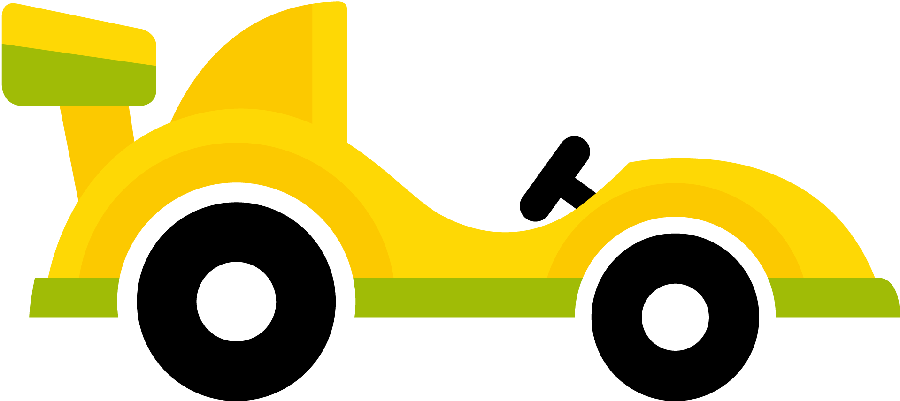 Clipart cars yellow, Clipart cars yellow Transparent FREE.