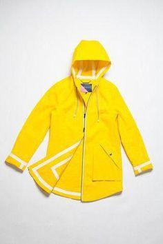 46 Best Raincoat images.