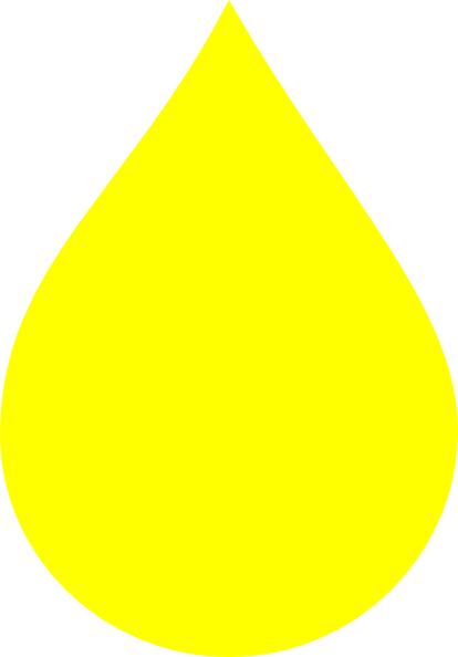 Free Yellow Water Cliparts, Download Free Clip Art, Free.