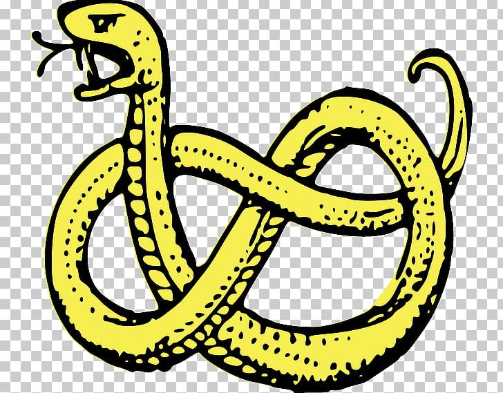 Corn Snake PNG, Clipart, Animal Figure, Animals, Area.