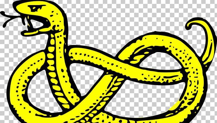 Corn Snake PNG, Clipart, Animals, Area, Artwork, Black Rat.