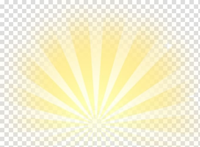 Yellow rays illustration, Light Gold , Gold pattern glare.