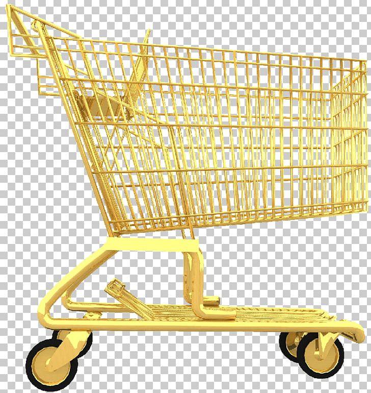 Shopping Cart Amazon.com PNG, Clipart, Amazoncom, Baby.