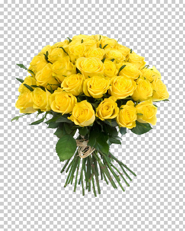 Flower bouquet Yellow, Bouquet flowers , yellow roses.