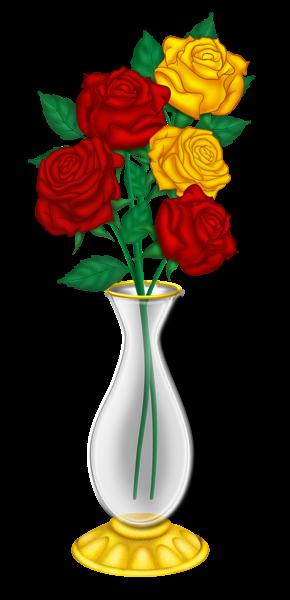Pin by Mag da léna on png kvety vo váze.