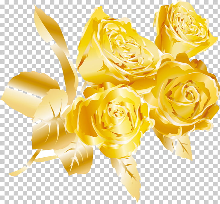 4,851 colorful Roses PNG cliparts for free download.