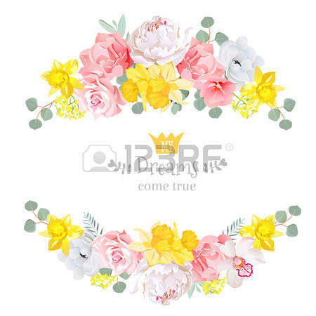 Rose Stripe Cliparts, Stock Vector And Royalty Free Rose Stripe.