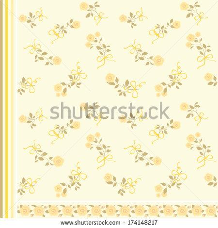 Light Rose Yellow Stock Photos, Royalty.