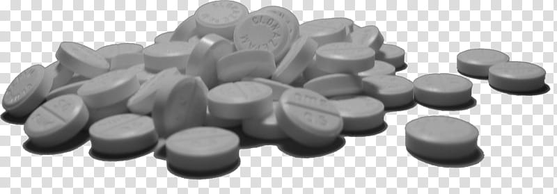 Medicine pill lot transparent background PNG clipart.