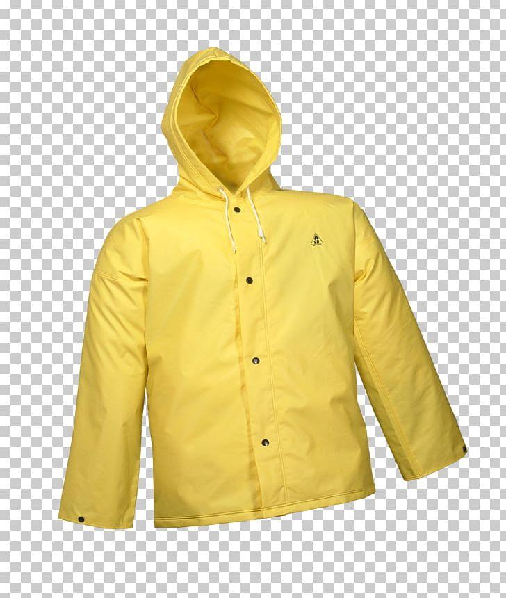 Raincoat Yellow Natural Rubber Jacket PNG, Clipart, 3 Xl.