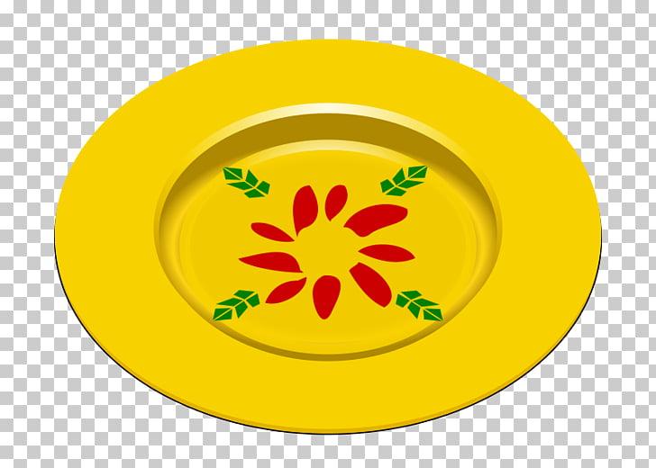 Satellite dish , DISH PNG clipart.