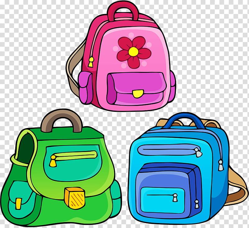 School Bag, School , Backpack, Classroom, Shoulder Bag M.