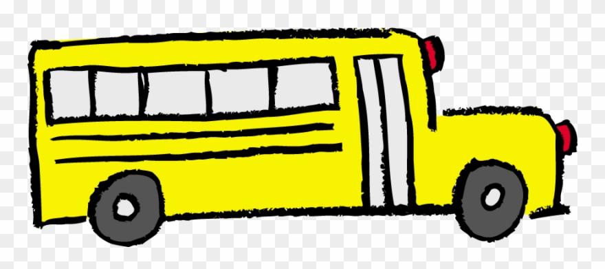 Bus Clip Art Free Downloads Clipart Images.
