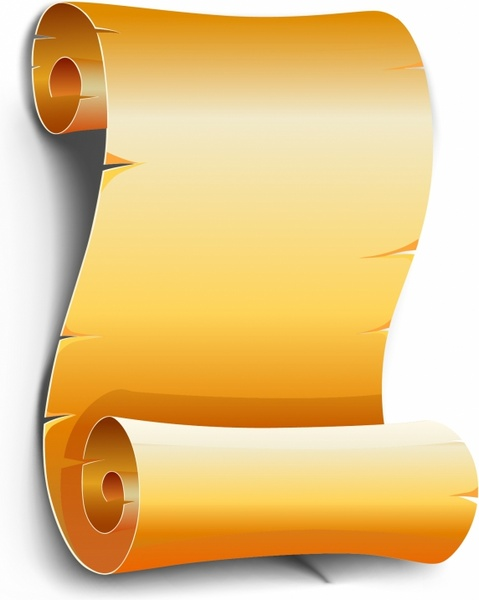 Free scroll designs clipart free vector download.