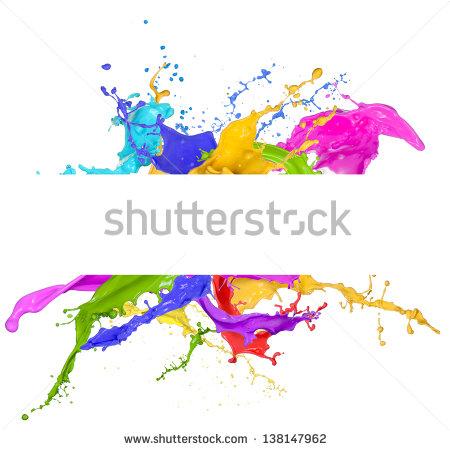 Yellow paint splash free stock photos download (5,232 Free stock.