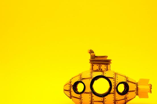 Yellow submarine free stock photos download (3,772 Free stock.