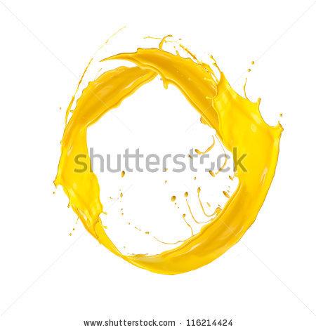 Splash of yellow paint free stock photos download (5,343 Free.