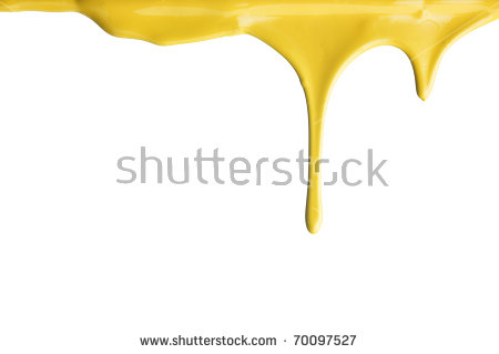 Yellow paint splashes free stock photos download (5,350 Free stock.