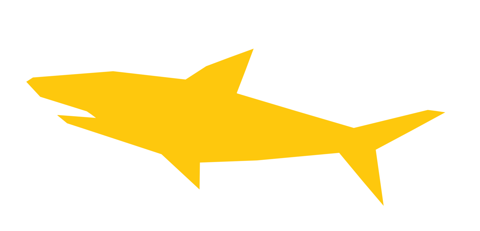 Angle,Fish,Yellow PNG Clipart.
