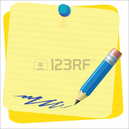140,426 Paper Sheet Stock Vector Illustration And Royalty Free.