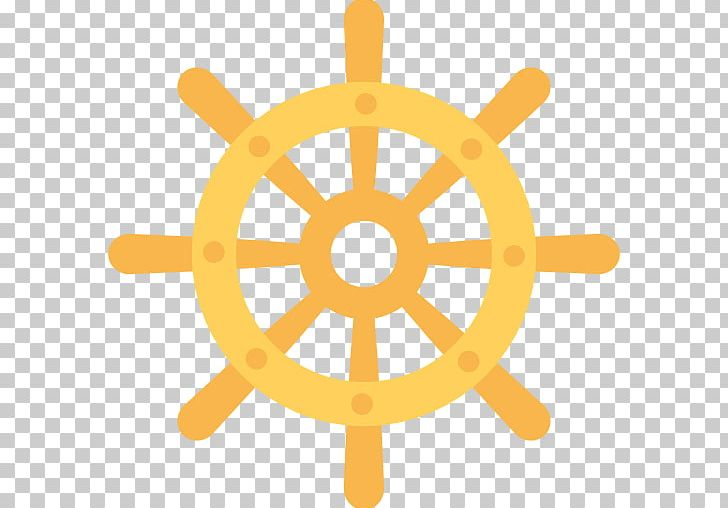 Ship\'s Wheel Helmsman Computer Icons PNG, Clipart, Anchor.