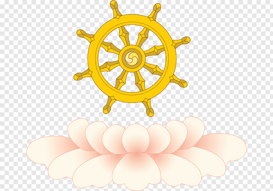 Ship Steering Wheel, Ships Wheel, Car, Boat, Rudder, Yacht.
