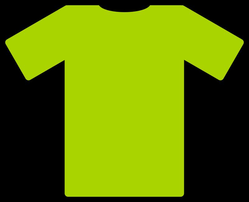 Shirt clipart yellow shirt, Shirt yellow shirt Transparent.