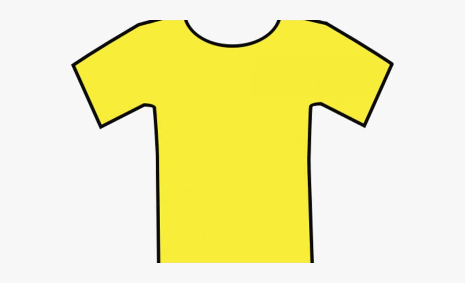 Polo Shirt Clipart Blouse.