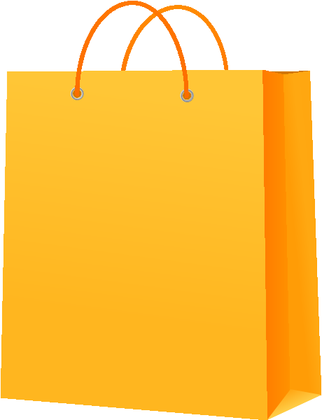 Free Svg Shopping Bag Images.