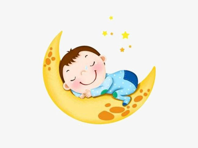 To Sleep PNG, Clipart, Asleep, Baby, Baby Clipart.